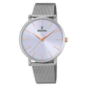 Festina Classic F204753