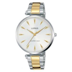Lorus Classic RG241PX9