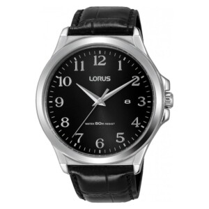Lorus Classic RH969KX8