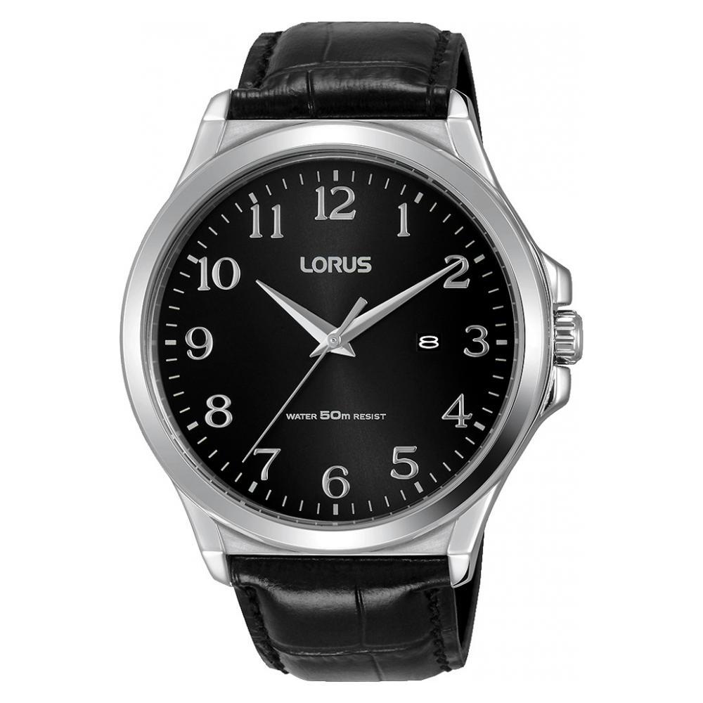 Lorus Classic RH969KX8 1