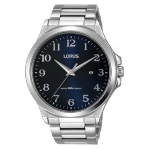 Lorus Classic RH971KX9