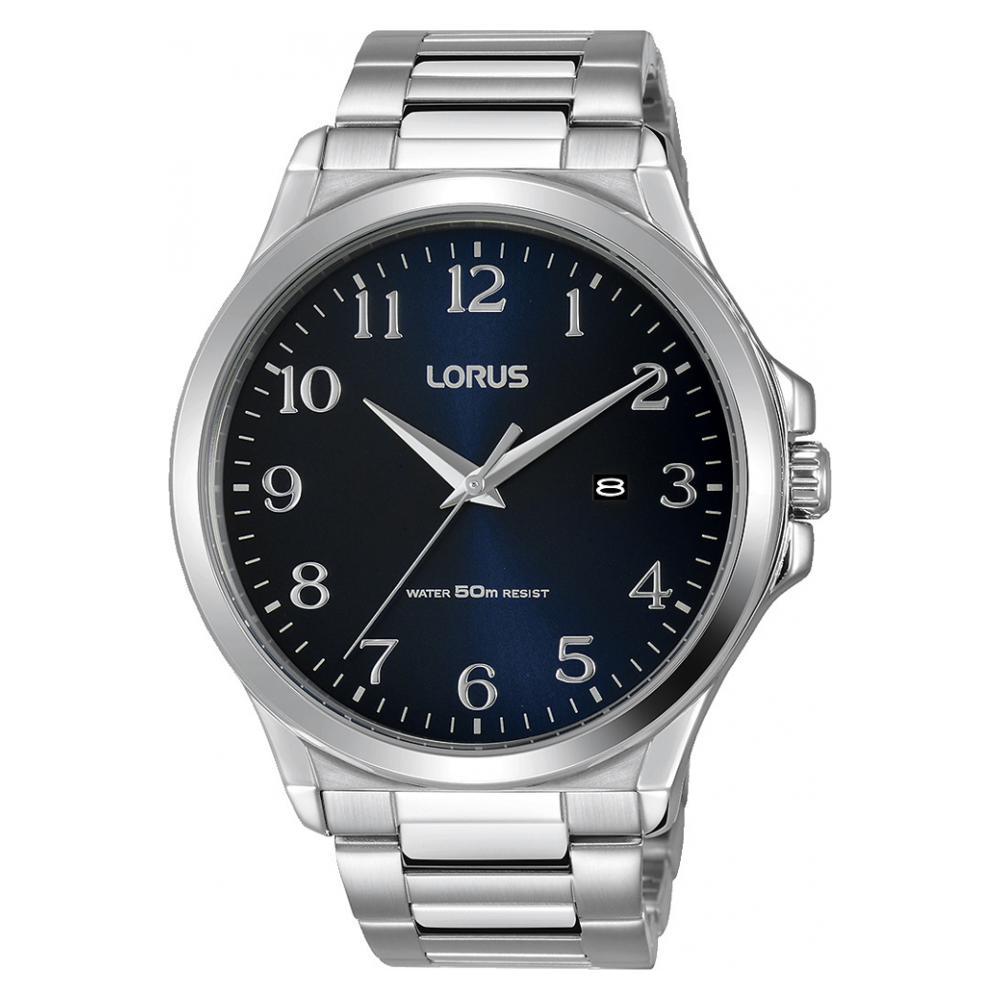 Lorus Classic RH971KX9 1