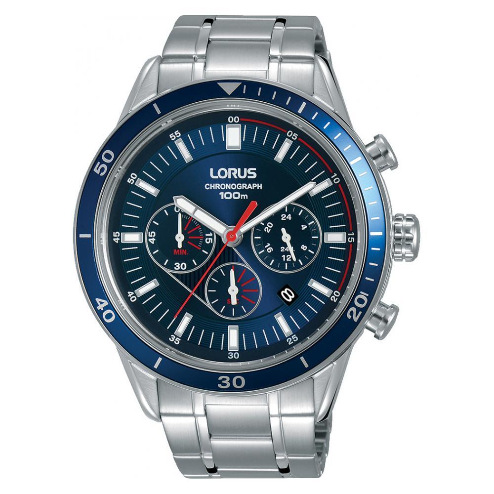Lorus Sports RT303HX9 1