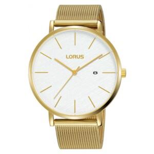 Lorus Classic RH910LX9