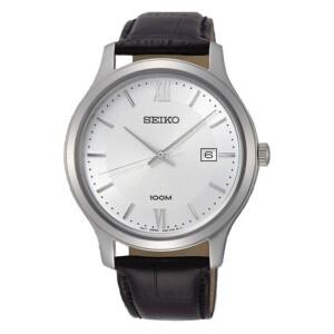 Seiko Classic SUR297P1
