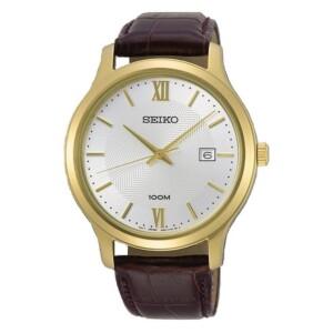 Seiko Classic SUR298P1