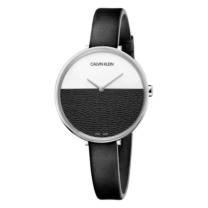 Calvin Klein RISE K7A231C1 1