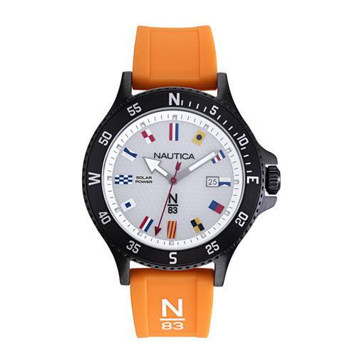 Nautica N83 Cocoa Beach NAPCBS908 1