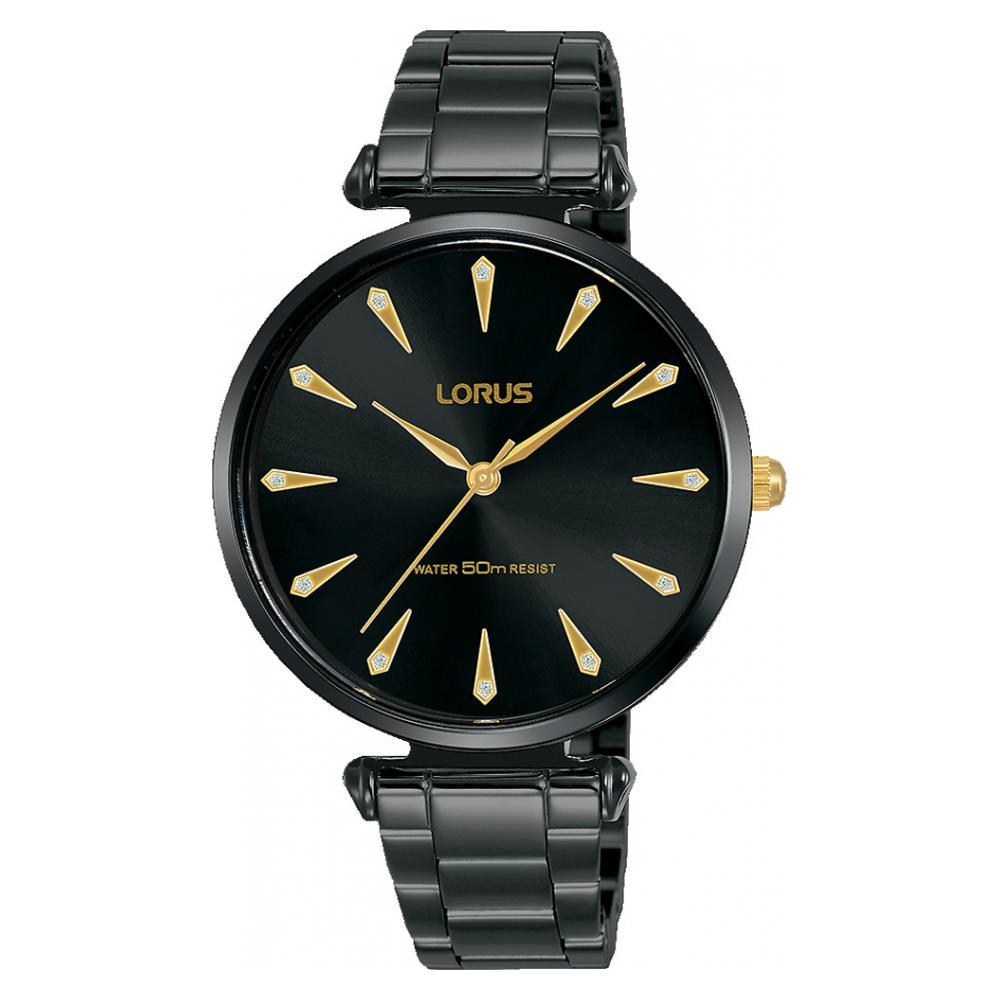 Lorus Fashion RG247PX8 1