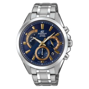 Casio Edifice EFV580D2A