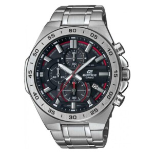 Casio Edifice EFR564D1A