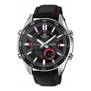 Casio Edifice EFVC100L1A
