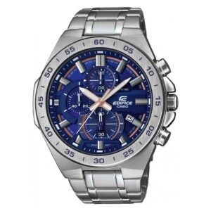 Casio Edifice EFR564D2A