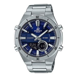 Casio Edifice ERA110D2A