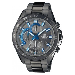 Casio Edifice EFV550GY8A