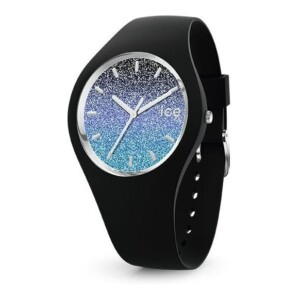 Ice Watch Ice Lo 016903