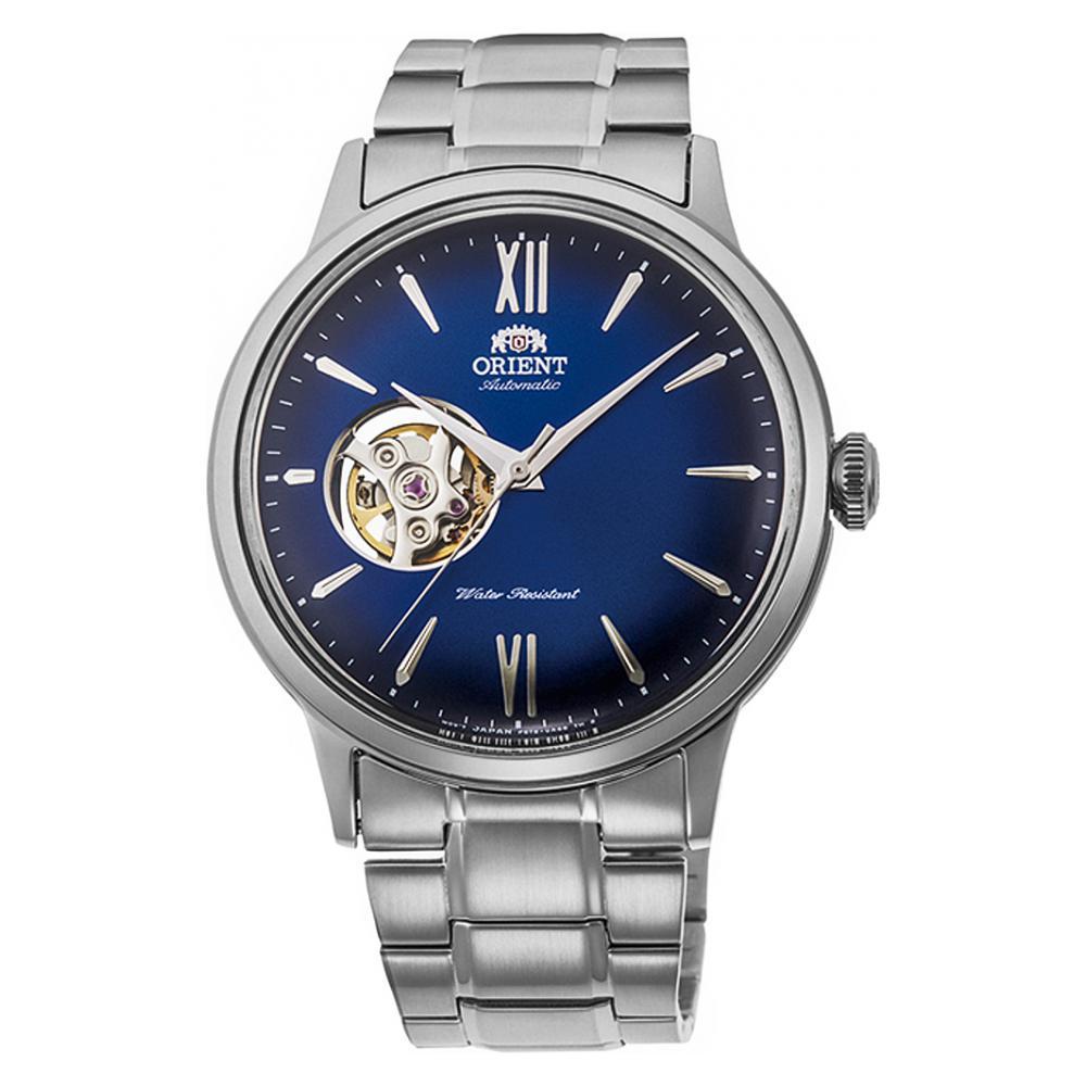 Orient Classic AG0028L10B 1