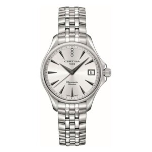 Certina DS Action Lady C0320514403600