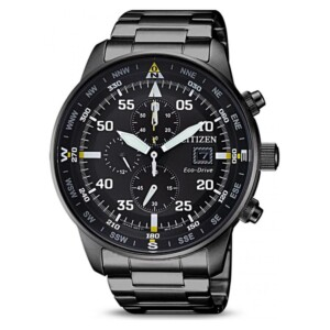 Citizen ECO DRIVE CA069584E