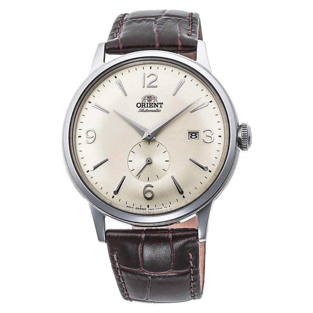 Orient Classic AP0003S10B 1