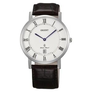Orient Classic FGW0100HW0