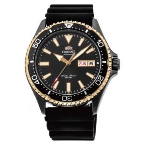 Orient Classic AA0005B19B
