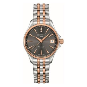Certina DS Action Lady C0320512208600