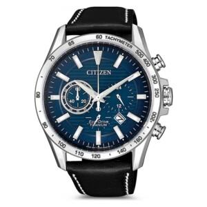 Citizen TITANIUM CA444016L