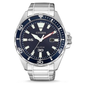 Citizen SPORTS BM745081L