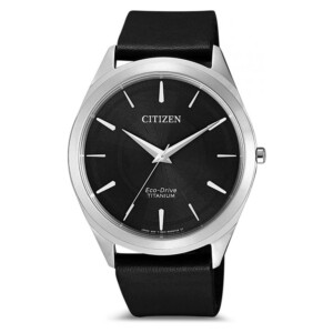 Citizen TITANIUM BJ652015E