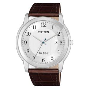 Citizen Elegance AW121112A