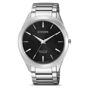 Citizen TITANIUM BJ652082E