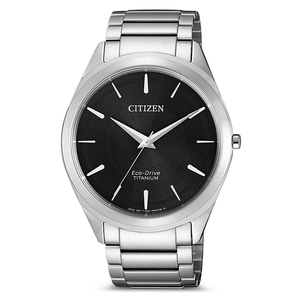 Citizen TITANIUM BJ652082E 1