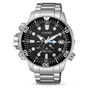 Citizen PROMASTER BN203185E