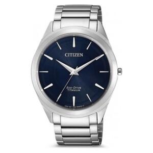 Citizen TITANIUM BJ652082L