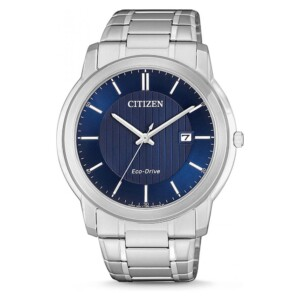 Citizen Elegance AW121180L