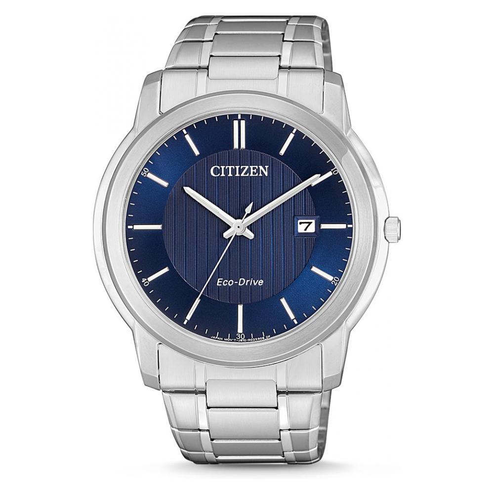Citizen Elegance AW121180L 1