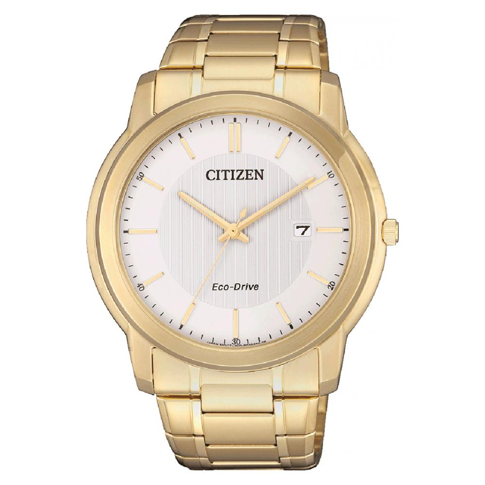 Citizen Elegance AW121287A 1