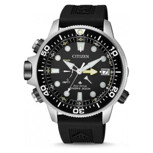 Citizen PROMASTER BN203614E