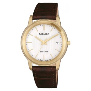 Citizen Elegance FE601211A