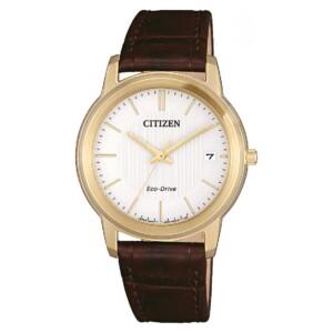 Citizen Elegance FE601211A