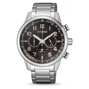 Citizen SPORTS CA442081E