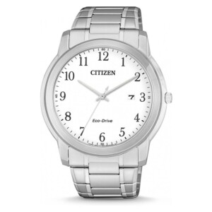 Citizen Elegance AW121180A