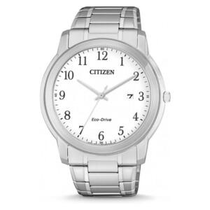 Citizen Elegance AW121180A