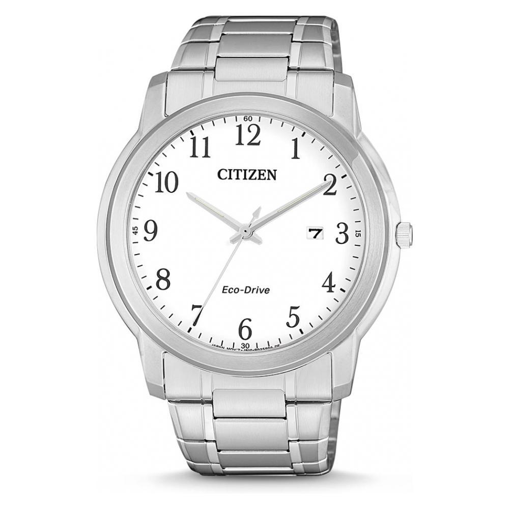 Citizen Elegance AW121180A 1