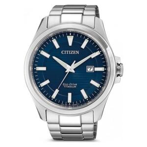 Citizen TITANIUM BM747084L