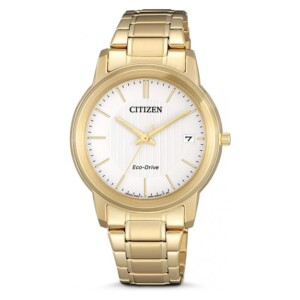 Citizen Elegance FE601289A