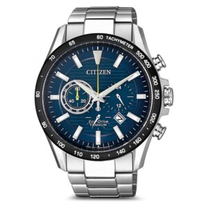 Citizen TITANIUM CA444482L