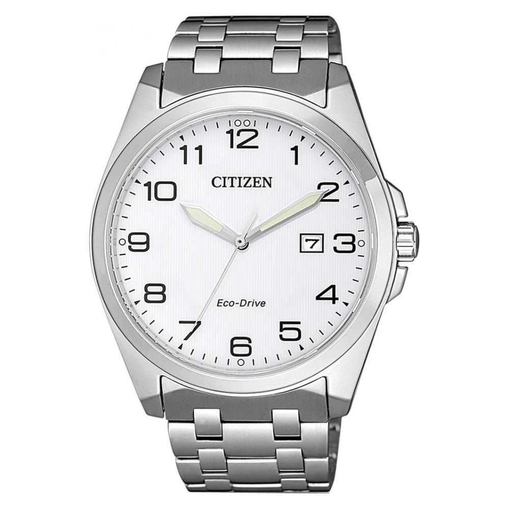 Citizen CLASSIC BM710881A 1