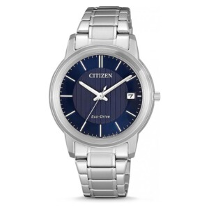 Citizen Elegance FE601181L